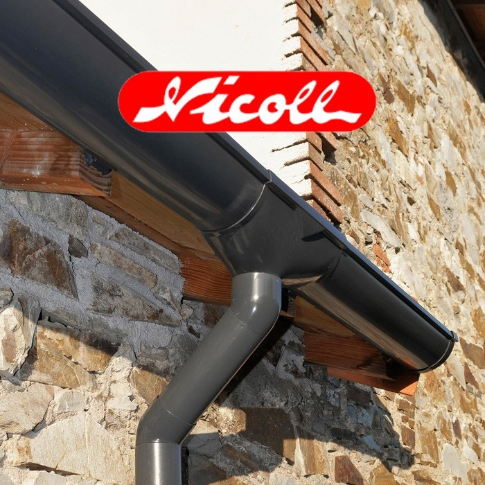 Nicoll-lg29